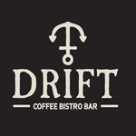 Drift Bar - Accommodation Gladstone