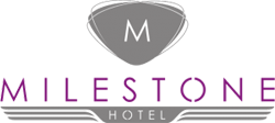 Milestone Hotel - Accommodation Gladstone