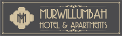 Murwillumbah Hotel - Accommodation Gladstone