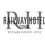 Railway Hotel - Accommodation Gladstone