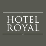 Royal Hotel Bowral - Accommodation Gladstone
