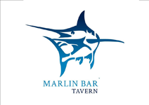 The Marlin Bar - Accommodation Gladstone