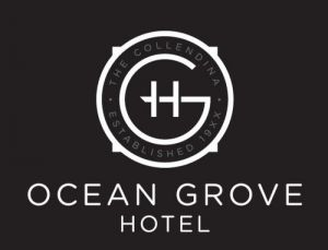 Ocean Grove Hotel - Accommodation Gladstone