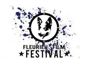 Fleurieu Film Festival - Accommodation Gladstone