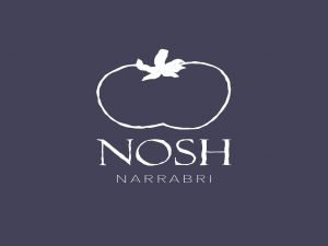 Nosh Narrabri - Accommodation Gladstone