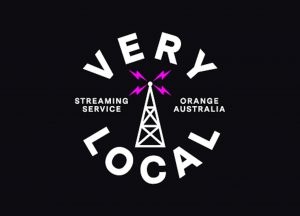 VeryLocal Streaming - Accommodation Gladstone
