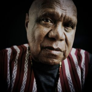 Archie Roach Tell Me Why - Accommodation Gladstone