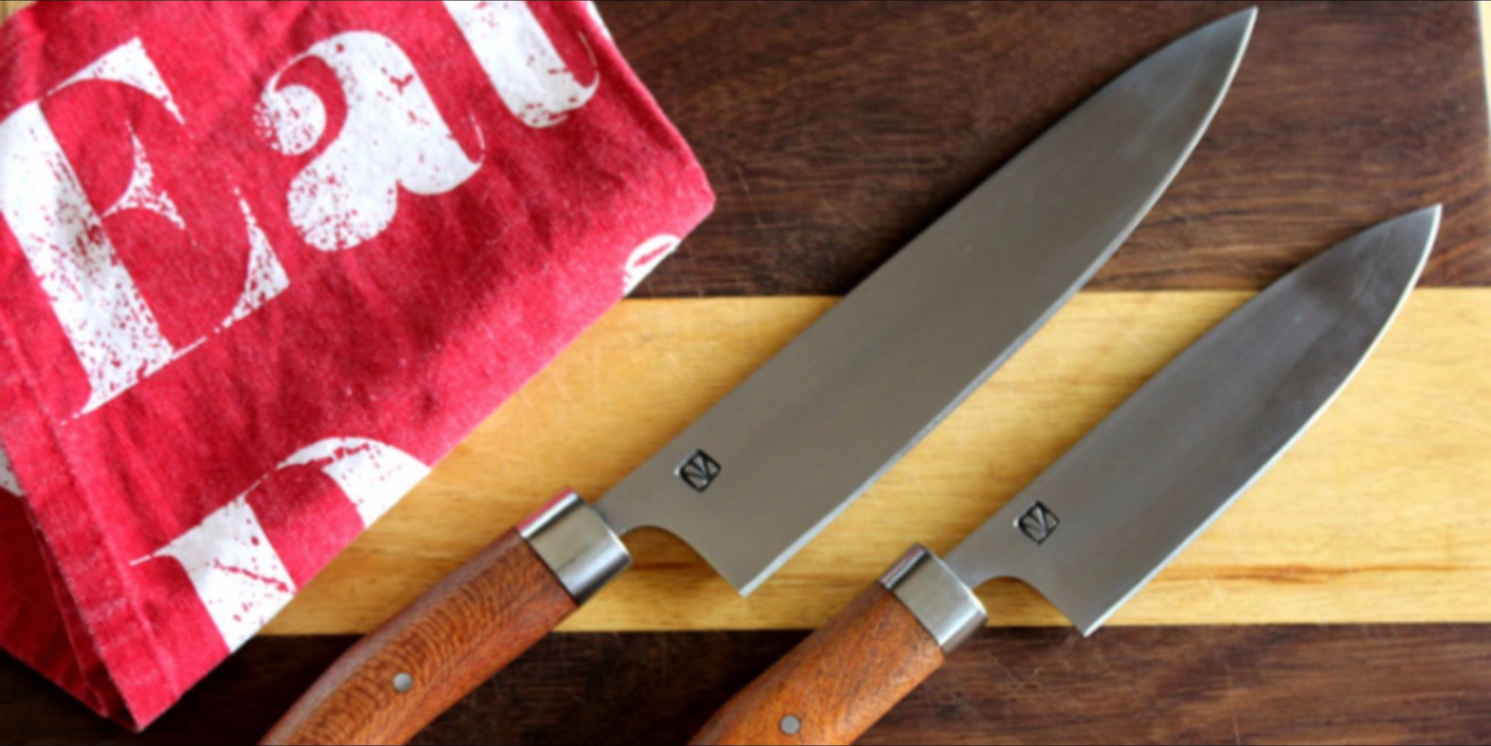 South Coast Knife Show and Rare Artisan Expo - Accommodation Gladstone