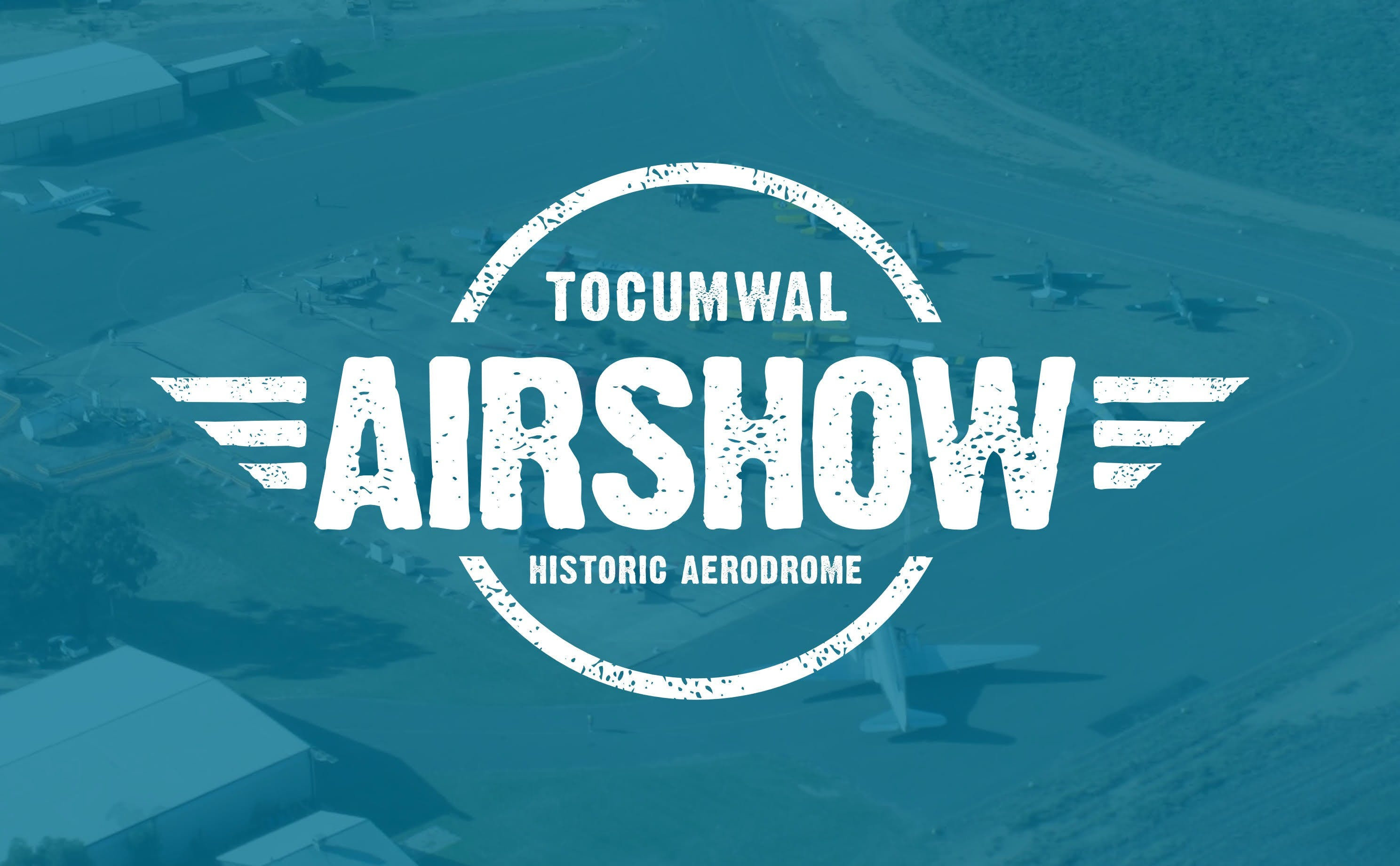 Tocumwal Airshow - Accommodation Gladstone
