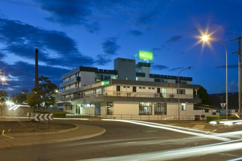 Ibis Styles Mount Isa Verona - Accommodation Gladstone