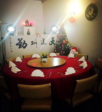 Golden Pearl Chinese Restaurant Pty Ltd - Accommodation Gladstone