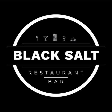 Black Salt Restaurant - Accommodation Gladstone