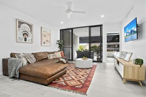 No 5 Rockpool 69 Ave Sawtell - Accommodation Gladstone