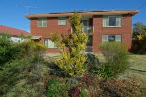 Goulburn Guesthouse - Accommodation Gladstone