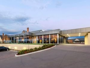 Mercure Goulburn - Accommodation Gladstone