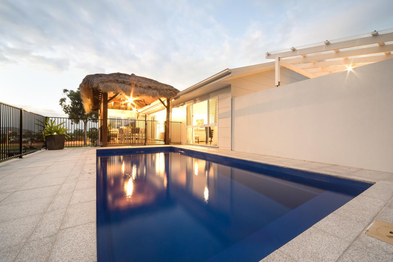 Whitsunday Luxury Homes