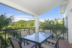 1/17 22nd Ave - Sawtell NSW - Accommodation Gladstone